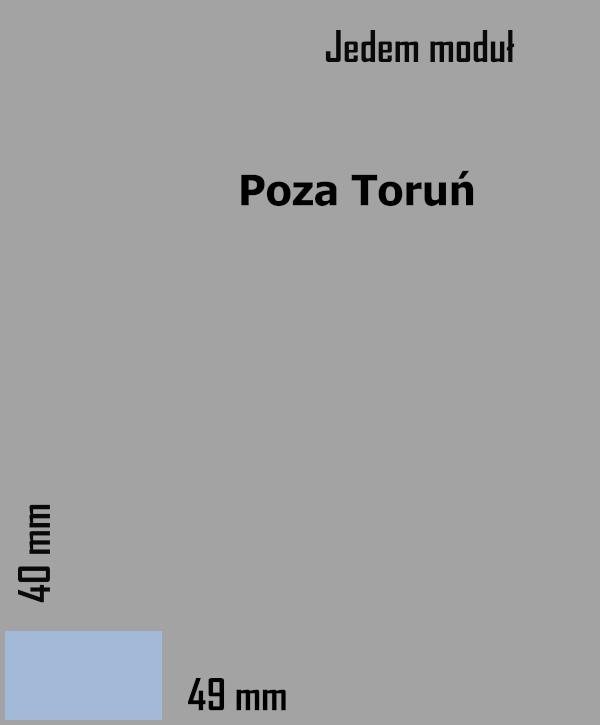 1 moduł - 2020.12.10
