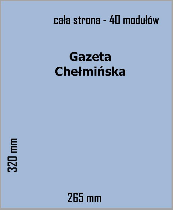 Cała strona - 40 modułów - 2020.12.08