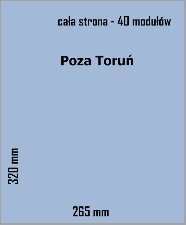 Cała strona - 40 modułów - 2020.12.17