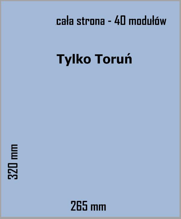 Cała strona - 40 modułów - 2020.12.04